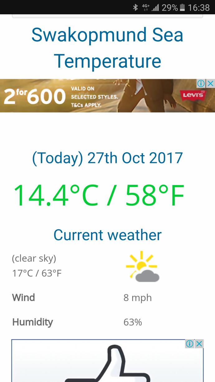 Screenshot_20171027-163805