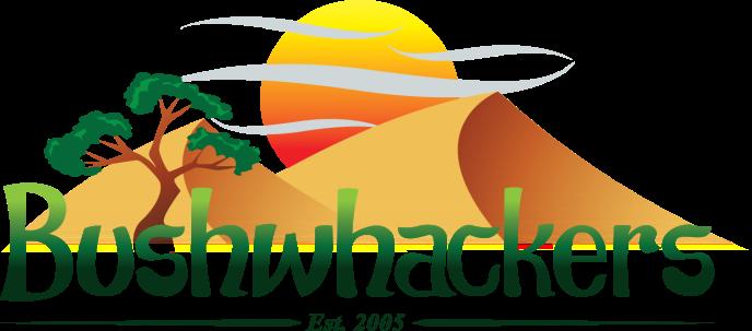 Bushwhackers Logo 2015 a (002)