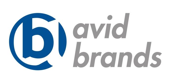 Avid Brands Logo